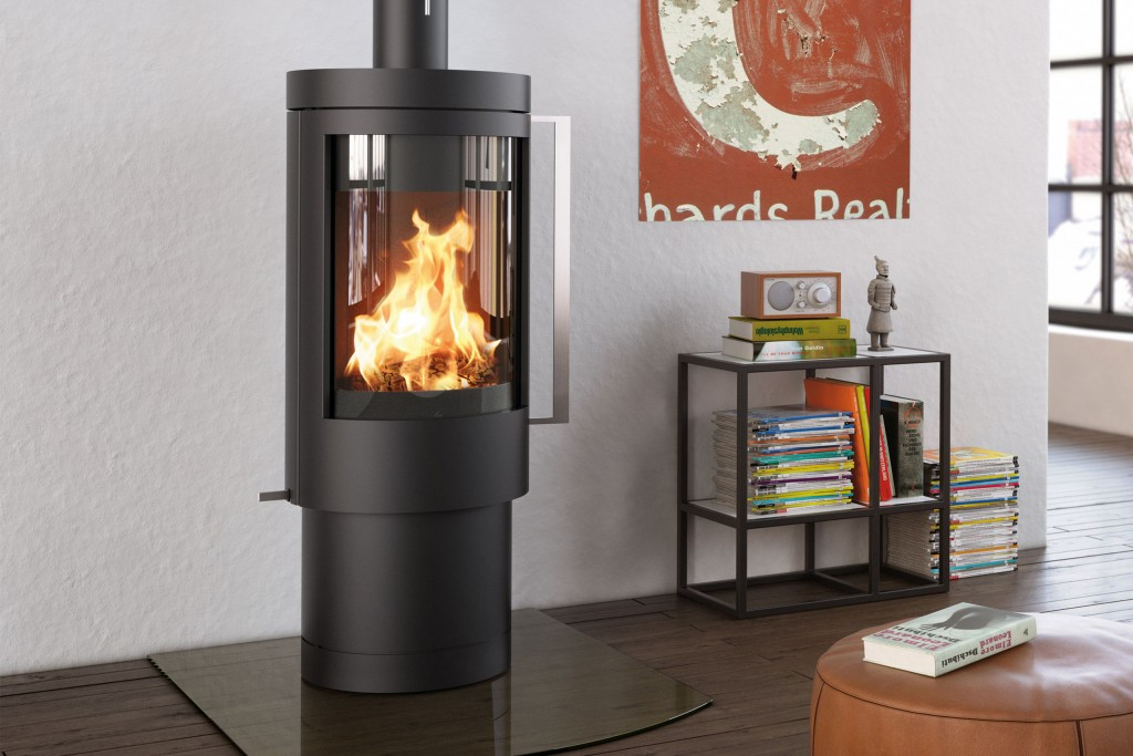 kamin hase finest kaminofen hase lima modern kaminfen. Black Bedroom Furniture Sets. Home Design Ideas