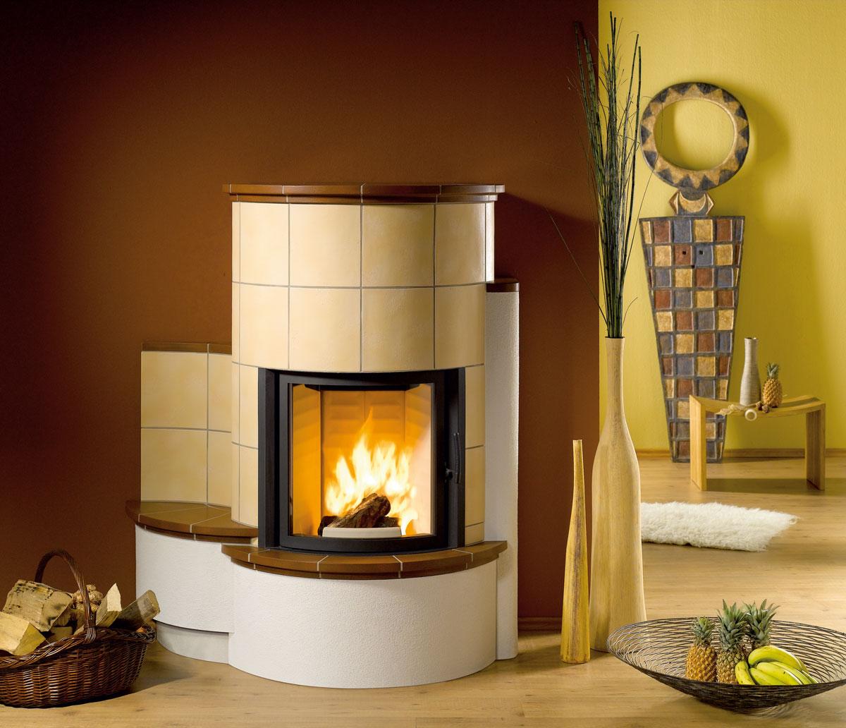 kamine fahlenbock. Black Bedroom Furniture Sets. Home Design Ideas