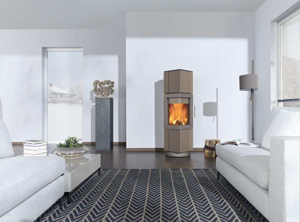 kamin fen fahlenbock. Black Bedroom Furniture Sets. Home Design Ideas